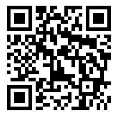 qr code site amv distribuidora ok.jpg