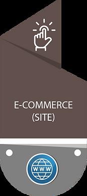 E-COMMERCE.png