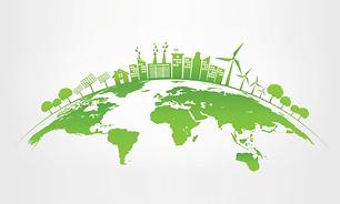 curso de sustentabilidade.png