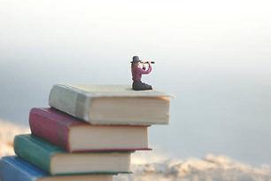 CURSO EDUCAÇÃO ESPECIAL.jpeg