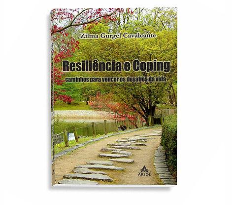 RESILIENCIA E COPING CAPA ok.jpg
