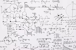 curso_matemática_peuni.jpeg