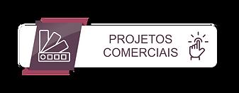 PROJETOS COMERCIAIS.png