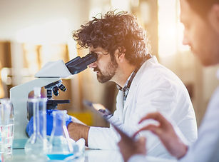 curso_ciencias_biológicas.jpg