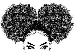 cueso afro brasileira.jpg