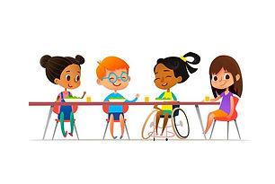 curso educação inclusiva.jpg