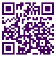 qr code site studio stiffil.png