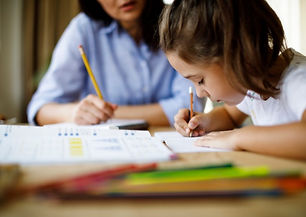 curso pedagogia infantil.jpg