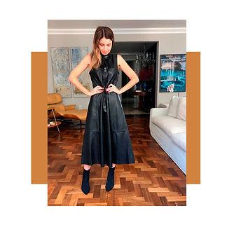 vestido-adriana-praça-03.jpg