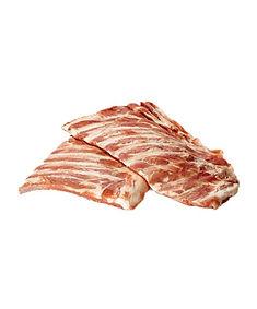 costelinha porco.jpg