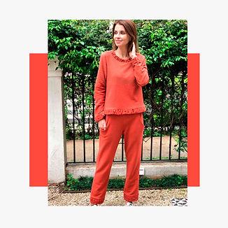 vestido-adriana-praça-08.jpg