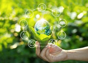 meio ambiente e sustentabilidade.jpg