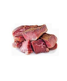 Carne Seca.jpg