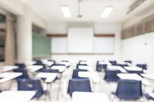 curso_inspeçao_escolar.jpg