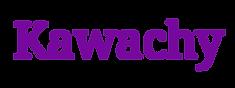 kawachy logo.png