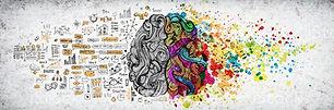 curso psicologioa e artes.jpg