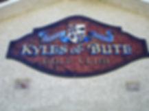 KoBGC sign.JPG