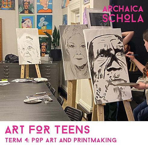 art for teens term 4.jpg