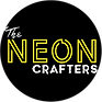 round---the-neon-crafters.png