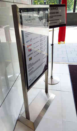 Advert & Signs Signages web-(ch-2).jpg