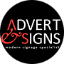 Advert & Signs