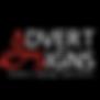 Advertandsigns-web-logo.png