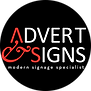Advertandsigns-web-logo.png