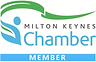 MK Chamber member logo (002).png