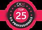 CXM Professionals 25.png