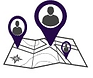 Journey Management Icon.png