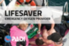 O2Provider-OnlineBanners_EN_2.jpg