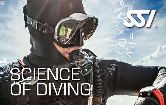 Science of Diving.jpg