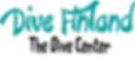 Logo - Dive Center - PNG.png