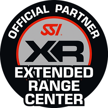 SSI_LOGO_Extended_Range_Center.png