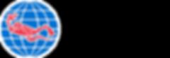 PADI_logo_300dpi_Hor_Trap_RGB_lowres.png