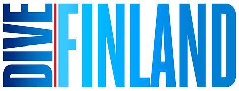 dive_finland-logo_1150x3000px.jpg