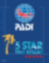 PRRA-50022 (5 Star Resort).jpg
