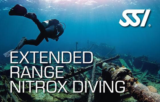 Extended Range Nitrox Diving.jpg