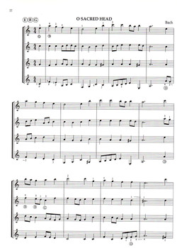 GM 5 page