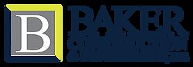 web-BakerLogo-Horizontal.png
