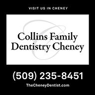 Collins Family Dentistry Ad_02_PRINT.jpg
