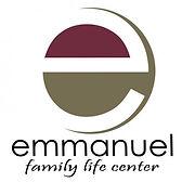 EFLC Logo.jpg