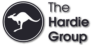 Hardie Group logos 2014-1.jpg