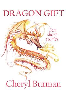 Dragon Gift Cover thumbnail.png