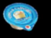 Vanilla%20Cupcake%203%20fl%20oz_edited.p