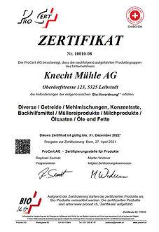 Bio Zertifikat.jpg