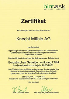 EGM_biotask.jpg