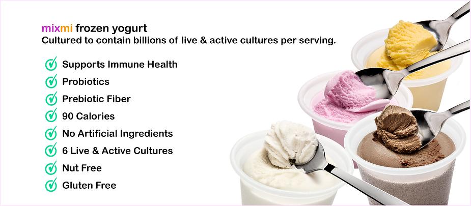 mixmi frozen yogurt header.png