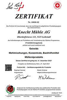IP-Suisse Zertifikat.jpg
