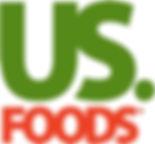 US-Foods-Logo.jpg